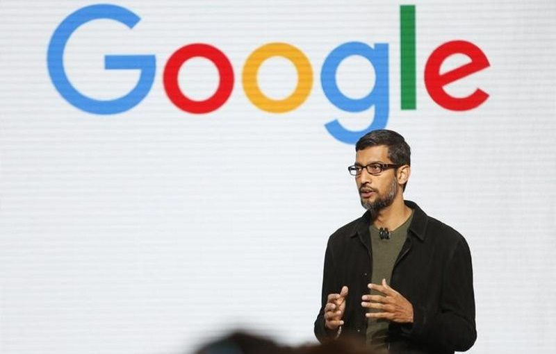 Google India to Hold 5,000 Workshops for SMBs Across 50 Cities