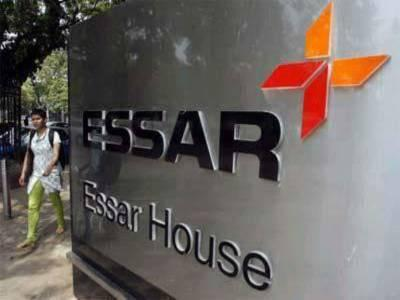 Gujarat HC dismisses Essar Steel appeal against bankruptcy proceedings