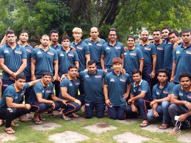 Pro Kabaddi League 2017: Bengal Warriors seek inspiration from IPL side Kolkata Knight Riders