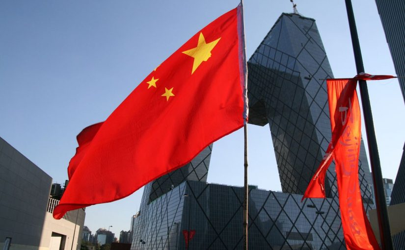 Apple has removed VPN apps from China's App Store