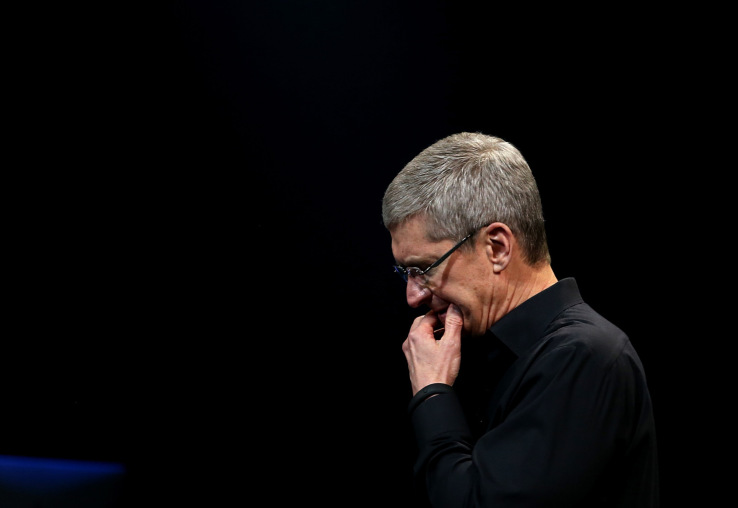 How Apple could become a $1 trillion company