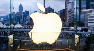 Apple Inc. (AAPL) iPhone 8 Rumors: What's Next for the iPhone 8?