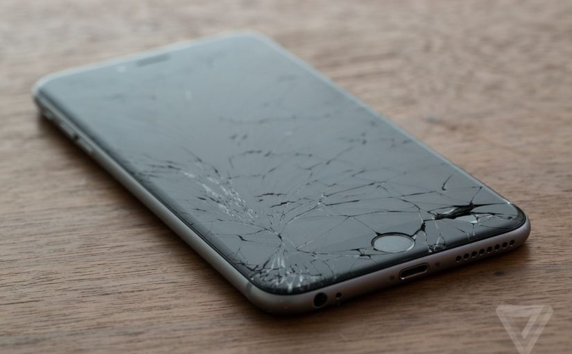 Why Apple and other tech companies are fighting to keep devices hard to repair