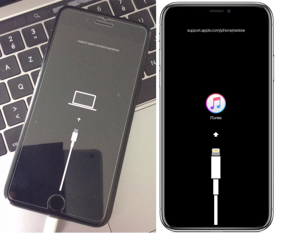 Apple Accidentally Leaks Radical iPhone Upgrade - knowtive